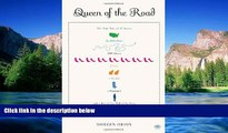 Ebook Best Deals  Queen of the Road: The True Tale of 47 States, 22,000 Miles, 200 Shoes, 2 Cats,