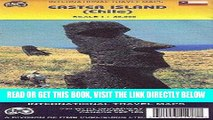 [READ] EBOOK Easter Island (Chile) 1:30,000 Visitor s Map (International Travel Maps) BEST