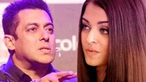 Bollywood SHOCKING Comments Compilation: Salman Khan-Aishwarya Rai, Priyanka Chopra-Kareena Kapoor