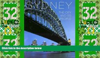 Big Sales  Sydney: The City and Its People  Premium Ebooks Best Seller in USA