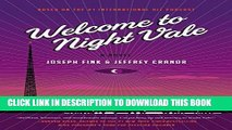 [PDF] Welcome to Night Vale: A Novel Popular Collection