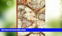 Deals in Books  Travel Journal: Gifts / Gift / Presents ( Ruled Travelers Journal / Large Notebook