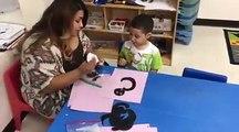Infant Care Frisco | Infant Care Carrollton | Infant Care Dallas | Private Preschools Dallas | Toddler Daycare frisco