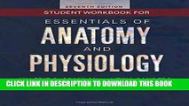 PDF] Student Workbook for Essentials of Anatomy and