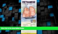 Big Sales  VIETNAMESE a language map®  READ PDF Online Ebooks