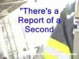 Explosifs au World Trade Center ? WTC 9/11
