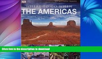 READ  Where To Go When: The Americas (Dk Eyewitness Travel Guides) (Dk Eyewitness Travel Guides)
