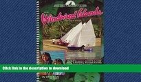 FAVORIT BOOK 2011-2012 Sailors Guide to the Windward Islands: Martinique to Grenada (Sailor s
