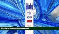 READ THE NEW BOOK Haitian Kreyol in Ten Steps: Dis Pa Nan Kreyol Ayisyen-An READ NOW PDF ONLINE