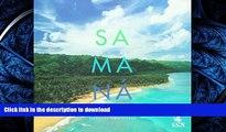 READ PDF Samana: Republica Dominicana / Dominican Republic (Spanish Edition) (Orgullo De Mi Tierra