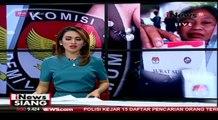 Diduga Hina Presiden, Ahmad Dhani Dilaporkan ke Polisi