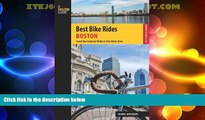 Big Sales  Best Bike Rides Boston: Great Recreational Rides In The Metro Area (Best Bike Rides