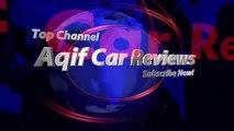 2017 Audi R8 V10 Plus Auto Show And Test Drive part1 HD
