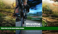 Ebook Best Deals  Bicycling beyond the Divide: Two Journeys into the West (Outdoor Lives)  Full