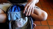 Best Hiking Backpack - Osprey Backpacks - Osprey Daylite Backpack Review