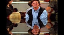 Friends S01E13 - The One with The Boobies - video dailymotion