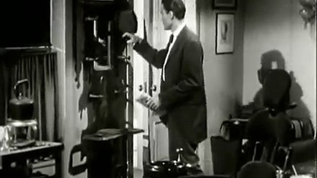 Stories of the Century - Doc Holliday (1954) , Full Length episode, classic western tv show
