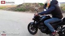 Kawasaki z750 - Sport Bike Compilation. Z750 Exhaust Sound- Kawasaki Motorbike High Speed-