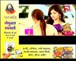 Shakti Astitva Ke Ehsaas Ki IBN 7 Bhabhi tera Devar Dewaana 7th November 2016