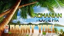 Romanian House Music 2015 Best PART 2