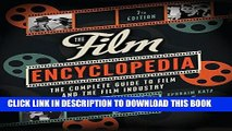 [PDF] The Film Encyclopedia 7e: The Complete Guide to Film and the Film Industry Full Collection