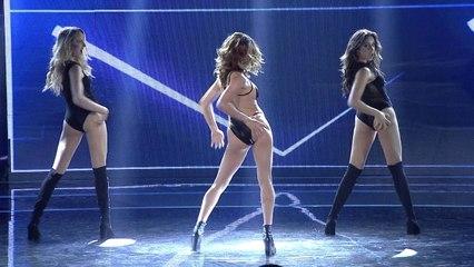 Dance with me Albania - Albi Nako Dance & Klaudia Pepa