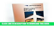 [PDF] GFD Private Pilot Textbook Popular Collection