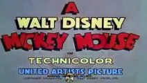 Donald Duck Chip And Dale Goofy Pluto Minnie Mouse Disney Ep1