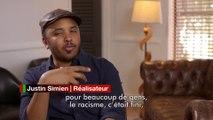 DO THE RIGHT FILM - Un racisme persistent dans le cinéma ? (extrait, doc CANAL+ Cinéma)