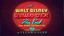 Donald Duck \Chip And Dale \ Goofy \ Pluto \ Mickey Mouse \ Minnie Mouse | Disney Movies Classics