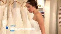 Mariés au premier regard : les extraits de l'émission choc de M6