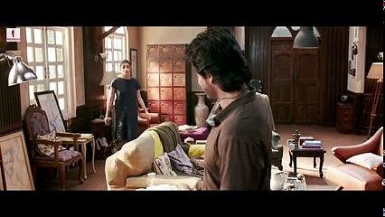 Dear Zindagi Teaser 3   Alia Bhatt Is Sick Of Romantic Couples!