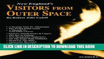 [PDF] New England s Visitors from Outer Space Full Online
