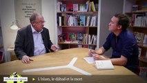 Olivier Roy: «Le fondamentalisme ne suffit pas à produire de la violence»