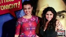 Anurag Kashyap On Radhika Apte's Nude Clip, I Feel Responsible!