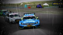 rFactor 2 Racing Is Life    Fan Edit - Vídeo Dailymotion
