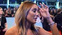 Geordie Shore S11e09 Season 11 Episode 9 Hd Full Episode