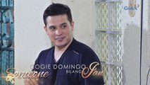 Someone to Watch Over Me: Ang pagbabalik ni Cogie Domingo sa GMA Telebabad