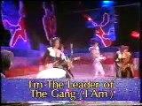 Gary Glitter - Leader of the Gang