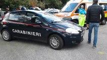 Vritet me thike i riu shqiptar ne Itali