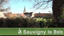 Les motivations -Douze communes de Bourgogne Franche-Comté en route vers le zéro phyto