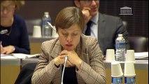 Mon intervention en commission élargie des crédits 2017 : égalité des territoires et logement