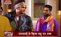 Saath Nibhana Saathiya  9th November 2016   Latest Updates   Star Plus Tv Serials   Hindi News -