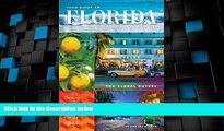 Big Deals  Your Guide to Florida Property Investment for Global Buyers: Owning, Investing and
