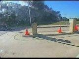 911 Pentagon parking CAM-2