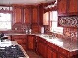 Amish Made Custom Kitchens & Custom Furniture | Lancaster PA