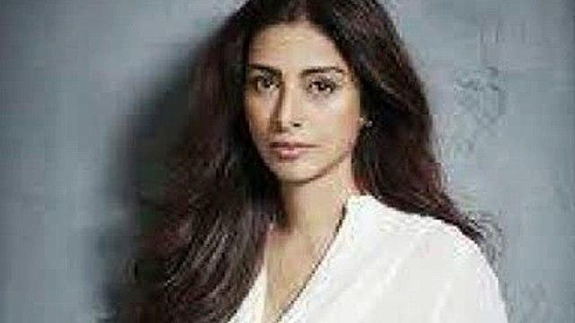 Taboo  told her big secrt     pakistani dramas indian dramas films pakistani songs indian songs stage shows bin roey drama sanaam drama dewana drama r