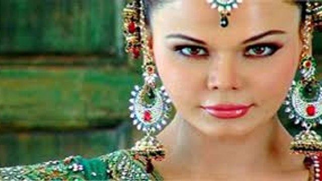 Rakhi sawant traped because of modi poster drass     pakistani dramas indian dramas films bin roey drama sanaam drama dewana drama r