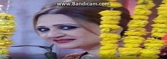 sad news about pakistani actress     pakistani dramas indian dramas films  bin roey drama sanaam drama dewana drama r