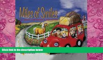 Big Deals  Miles of Smiles: 101 Great Car Games and Activities  Full Ebooks Best Seller